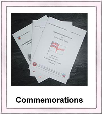 commemorations1