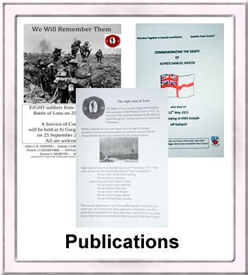 Publication images