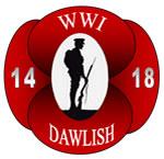 Dawlish World War One Project
